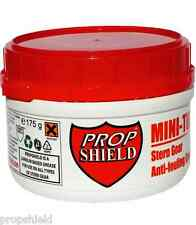 PROPSHIELD Stern Gear/Propeller Antifouling Grease 175g
