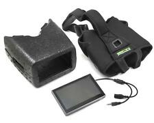 ECP-2200 EcoPower FPV Goggles