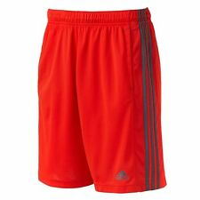 NWT Men's Adidas Climalite Essentials Shorts Men's Many colors