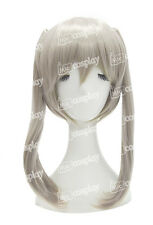 Anime New Soul Eater Maka Albarn Party Women Cosplay Wig Hair