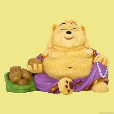 BAD TASTE BEARS LAUGHING BUDDHA (NORMAL VERSION) - FAST SHIPPING- MORE IN SHOP