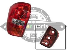 TOYOTA RAV4 08/2003 - 10/2005 LEFT HAND SIDE TAIL LIGHT