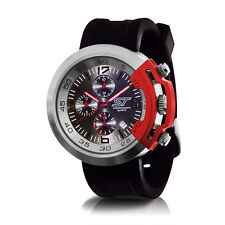 Ford Genuine New ST Chronograph Watch 35020444