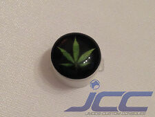 Xbox One Custom Controller Guide Home Button (Weed)