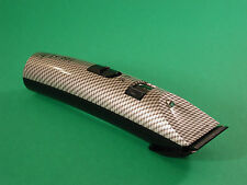 Voguers Cord/Cordless Hair Clipper, VG1001 made in South Korea