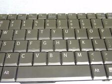 YOU PICK QTY1 INDIVIDUAL KEYS FOR A SONY VAIO VGN-S560P LAPTOP NOTEBOOK KEY