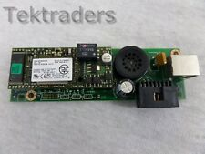 HP Analog Fax Accsy. for 4345/9050MFP/M3027/9500/6030/6040 Q3701A (Q3701-60004)