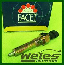 7.6143 FACET Reversing Light Switch ALFA ROMEO 155 164 GTV FIAT CROMA LANCIA