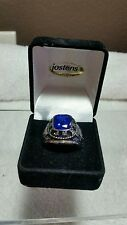 JOSTENS JOB CORPS - - RING IN BOX  - Size 11