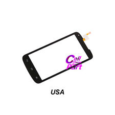 For Huawei Ascend Y520 Touch Screen Digitizer Panel