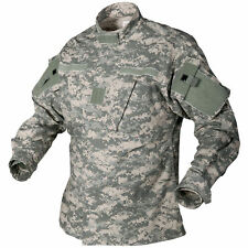 new USGI ACU ARMY COMBAT UNIFORM SHIRTS/PANTS M-L multicam crye delta crye