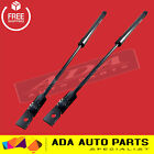 2 Holden Commodore VT VX VU VY VZ Gas Bonnet Struts (Pair)