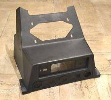 Lada Niva 1600 Radio / Cassete Panel 2121-5325212
