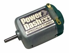 New Tamiya 15317 Mini 4WD Power Dash Motor Japan