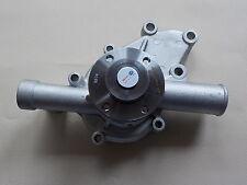 BMW 1500-2000 1800Ti Tilux Wasserpumpe Pumpe Kühlung Bj 62-71 Oldtimer