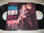 The Everly Brothers - The very Best of Vinyl 2 LP