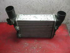 98 99 01 00 Audi A4 passat 1.8 oem turbo charger air intercooler 058145805