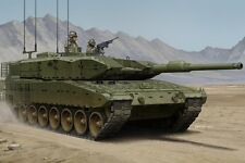 Hobby Boss 83867 1/35 Leopard 2A4M CAN MBT