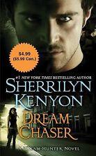 Dream-Hunter Novels Ser.: Dream Chaser 14 by Sherrilyn Kenyon (2011, Paperback)