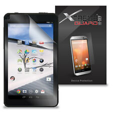 """3-Pack HD XtremeGuard HI-DEF Screen Protector For iView i700 SupraPad 7"""" Tablet"""