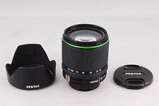 Excellent Pentax SMC DA 18-135mm F/3.5-5.6 DC Lens from Japan #194