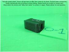 Keyence FD-V40A, Air flow sensor as photo, sn:2753, NEW without box.