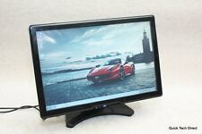 """Unytouch 22"""" LCD Touch Monitor U45-P225UR-P2.6 POS Station Screen"""
