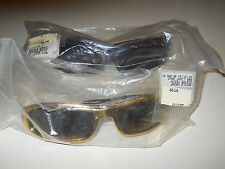 DIESEL SUNGLASSES HIS AND HERS BRAND NEW IN ORIGINAL BAGS W/PRICES LQQQQK