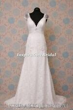 UK 1560 wedding dress dresses 1920s 1930s Art Deco Gatsby vintage inspired