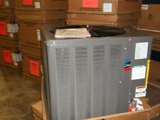 Sure Comfort 3 Ton R22 13 Seer  Replacement AC Condenser / Nitrogen Charged