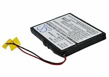 UK Battery for Rio Karma 20GB DY004 3.7V RoHS