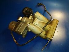 56000-ZY6-043    =   honda outboard 115hp (82 ppp)