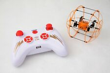 R802-1 4-Channel 6-axis Gyro mini-drone RC quadrocopter drone nuevo