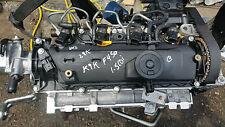 MERCEDES BENZ W176 A180 B180 CDI 1.5 DIESEL ENGINE 2011 - 2015