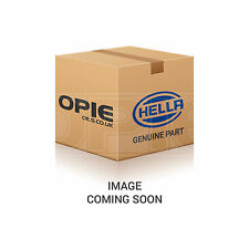 Spotlight Insert: Light Unit Luminator Compact CELIS | HELLA 1F1 161 825-021