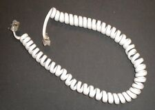 Apple Macintosh 128k 512k 512ke Plus Compatible Keyboard Cable M0110 Cord NEW!