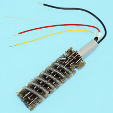 Rework Heating Element For ATTEN Hot Air Station Heat Gun AT858A AT858D+ AT8586