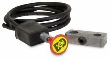 """BD EXHAUST BRAKE SHIFTER PUSH PULL SWITCH 5/8"""""""