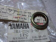1983 YAMAHA YZ490 YZ 490 REAR SHOCK HOUSING SEAL RING NOS OEM P/N 3R4-22473-00