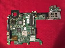 HP Pavilion TX1000 tablet motherboard Original TEST #879-4