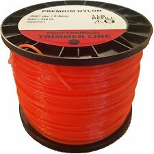 String Trimmer Weed Eater Line Spool .095-Inch 855 feet 3Lb Roll Fits Stihl Echo
