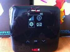 FLASHED ZTE 890L JETPACK HOTSPOT TO VERIZON PREPAID UNLIMITED 3G DATA $5/ MONTH