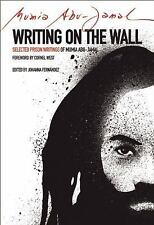 City Lights Open Media: Writing on the Wall : Selected Prison Writings of...