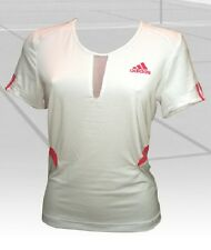 Adidas Comp Women's Tennis T-Shirt