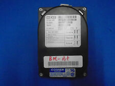 Conner CFS210A 210MB IDE drive for data recovery/retro computing (Not 210GB)