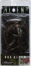 "DOG ALIEN XENOMORPH WARRIOR Neca ALIENS 3 Series 4 7"" INCH Action FIGURE"