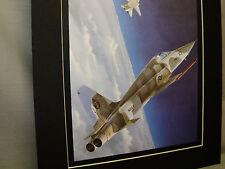 F 5 Tiger Jet Northrop Aviation Archives Ebay Largest selection color artist