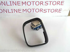VW Transporter T5 + VW Caddy wing mirror trim!  Brand new, GENUINE!