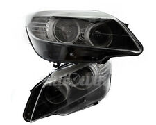 BMW Z4 SERIES E89 2008-2015 XENON HEADLIGHT LEFT SIDE GENUINE OEM
