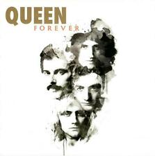 Queen - Forever [Remastered] (2014) SEALED SENT 1ST CLASS POST.TRACKS ON PIC 2